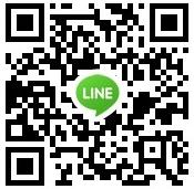 撿骨師阿同師Line ID:0915331616 QR Code